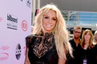 Britney Spears Makes First Statement Following Court Appearance: 'I Apologize for Pretending Like I've Been Ok'