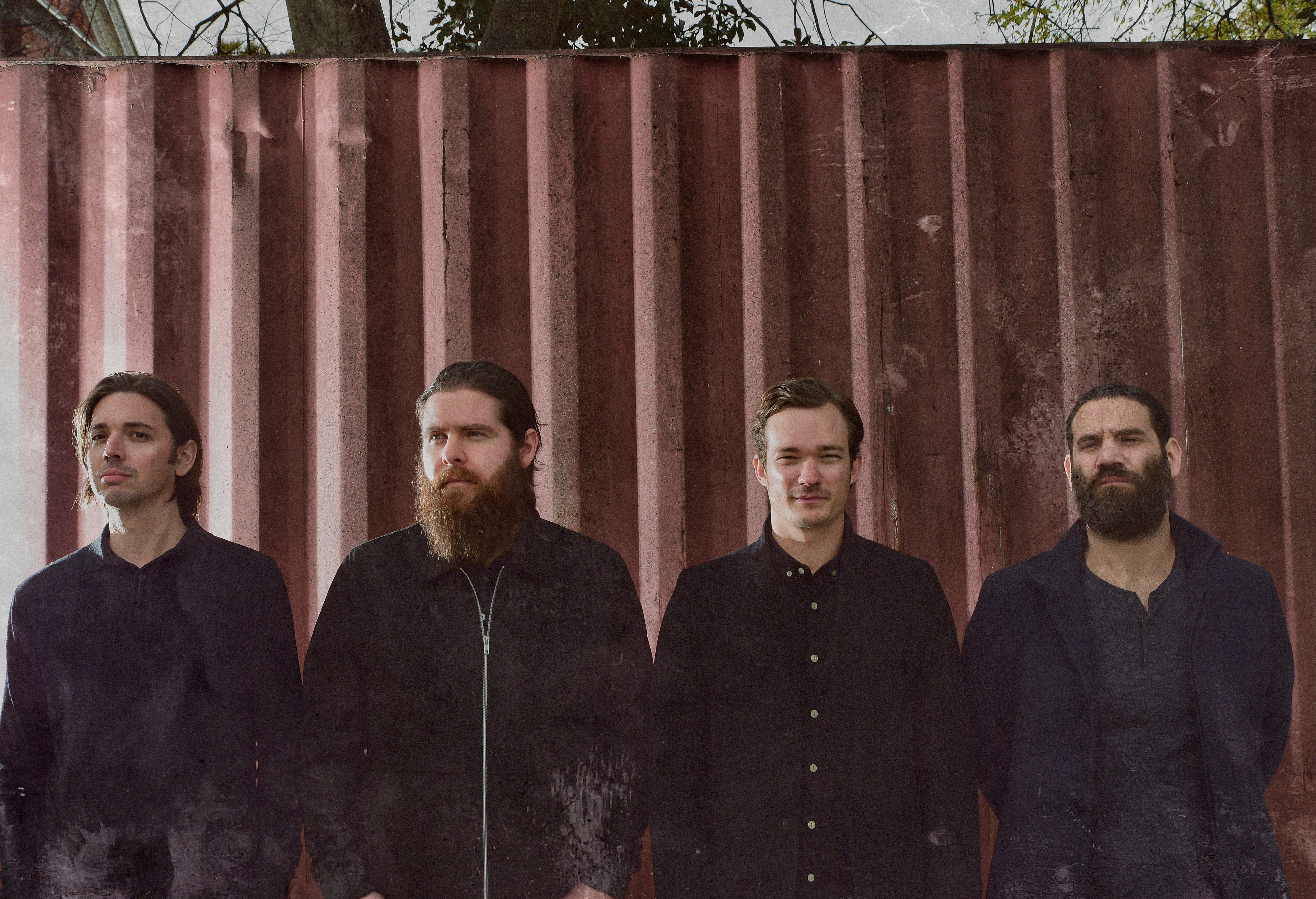 Manchester-Orchestra-2021