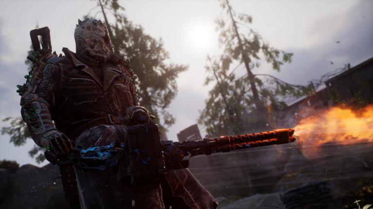 Outriders-screenshot