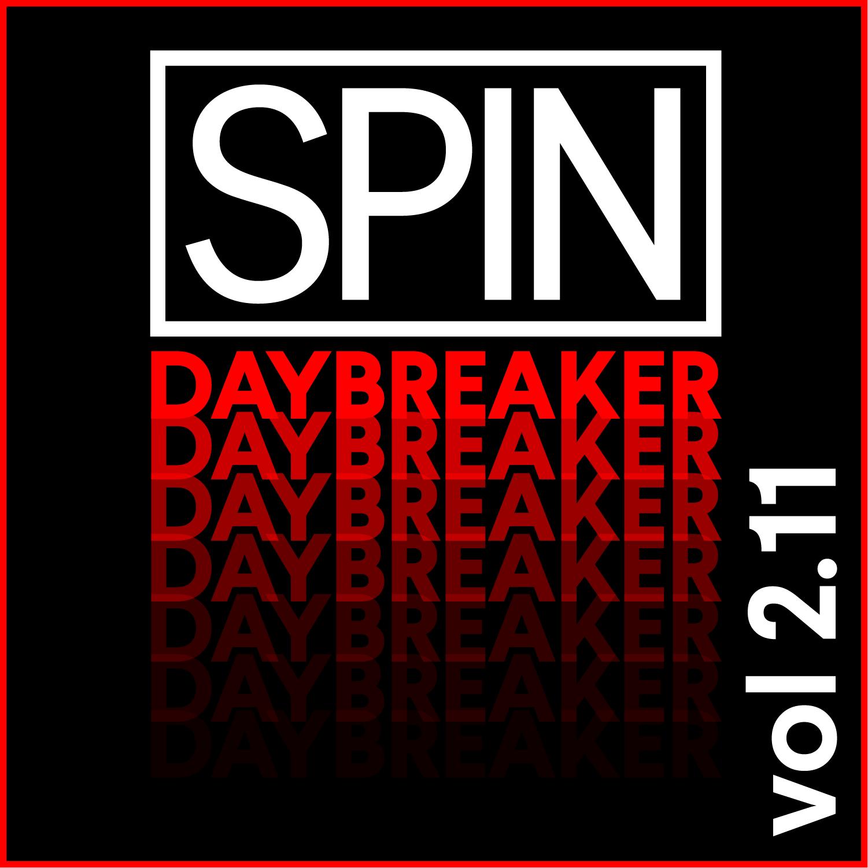 SPIN-Daybreaker-2.11-09-10-1617384330