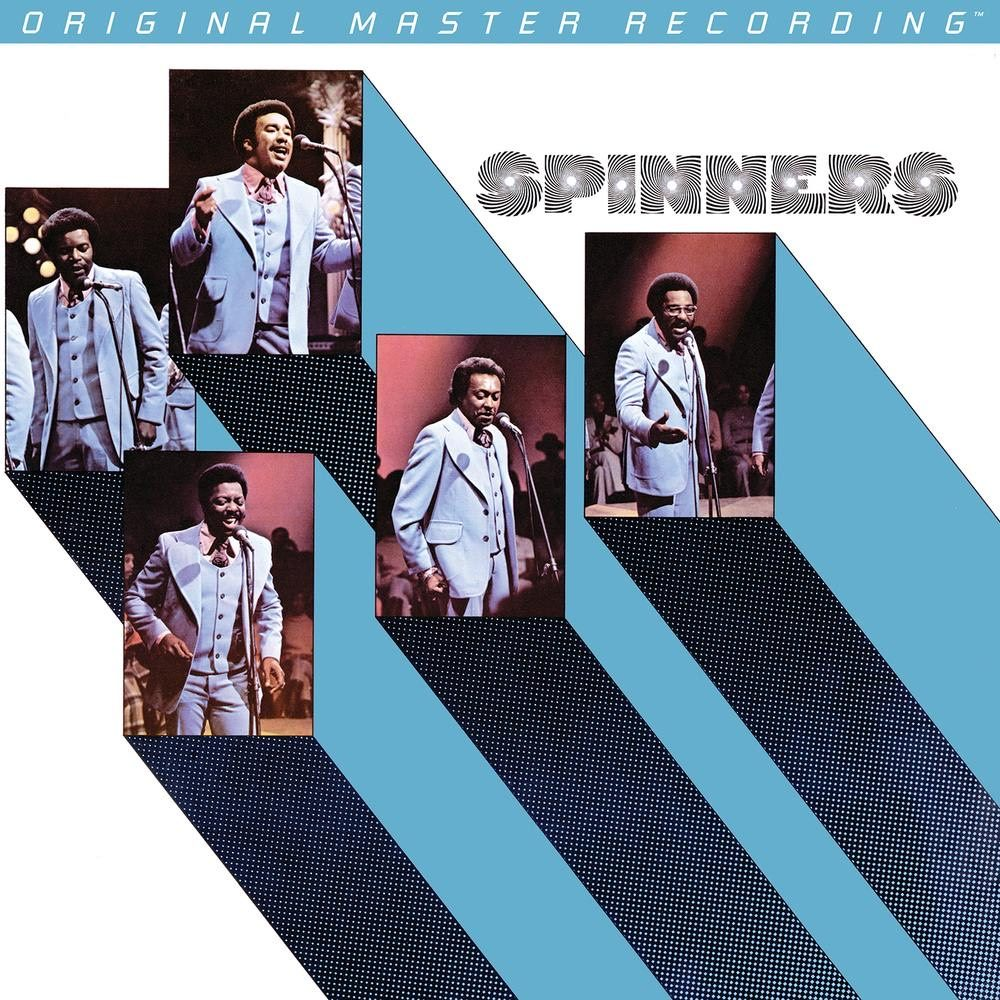 Spinners-1619114368
