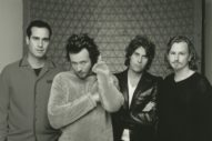 'Natural Reverbs and Crazy Sounds': 25 Years of Stone Temple Pilots' <i>Tiny Music…</i>