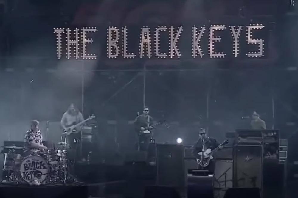 black-keys-triller-fight-1618769698