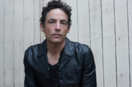 The Wallflowers Announce First Album Since 2012
