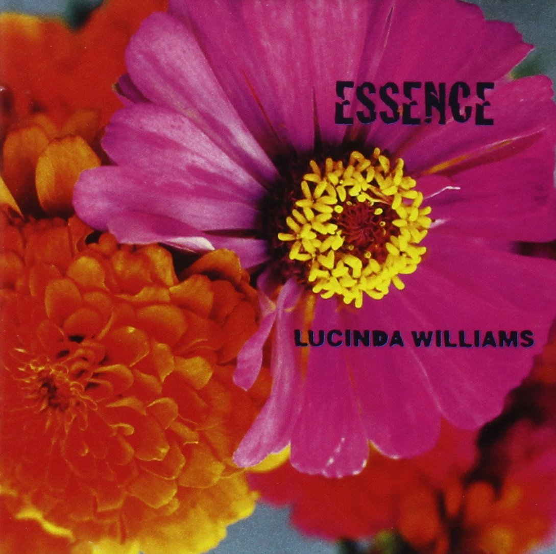 lucinda-williams-essence-1618501741