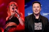 Miley Cyrus to Play Elon Musk-Hosted Episode of 'Saturday Night Live'