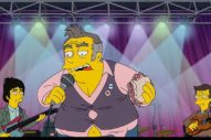 Morrissey Is Furious About His Portrayal in Smiths-Inspired <i>Simpsons</i> Episode