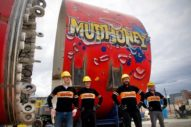 'This Is Anything But Boring': Seattle Names New Tunnel Boring Machine After Mudhoney