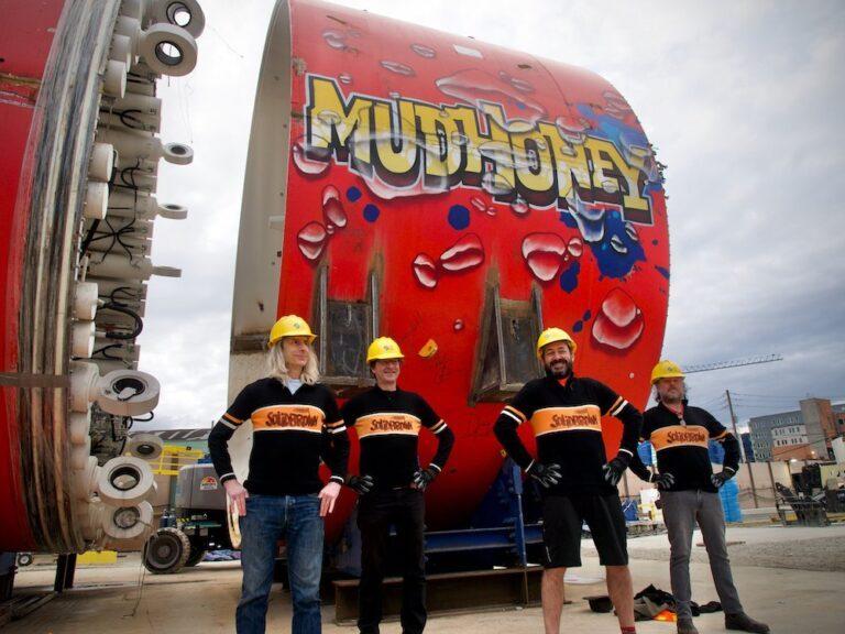 mudhoney-2021
