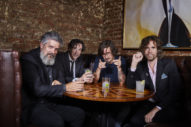 The Mountain Goats Share 'Mobile' Single Ahead of New <i>Dark in Here</i> LP