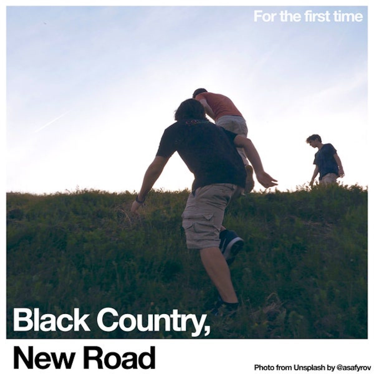 Black-Country-New-Road-For-the-First-Time--1622475581