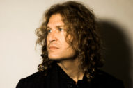Dave Keuning on New Solo LP, Moving Forward With the Killers