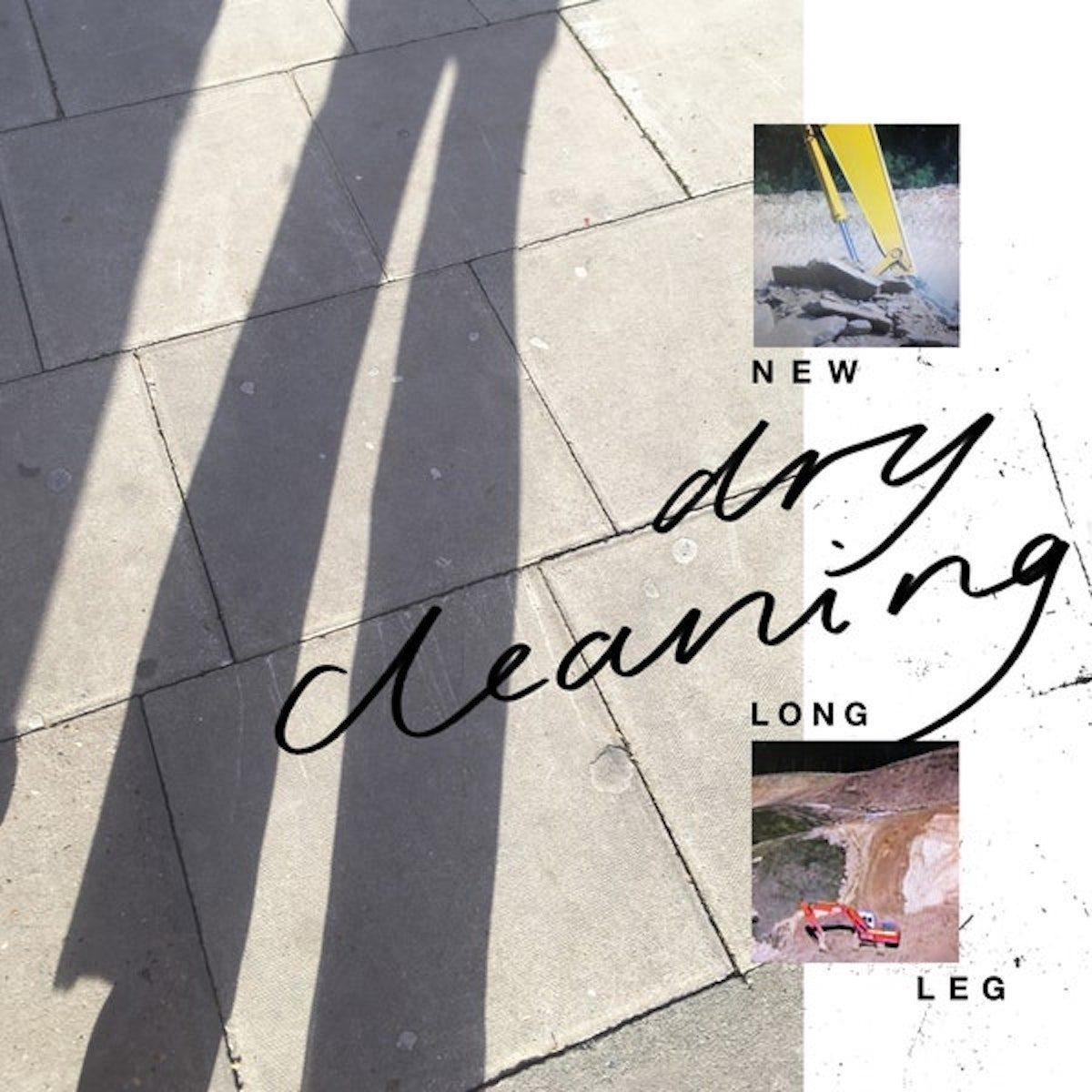 Dry-Cleaning-New-Long-Leg-1622476019