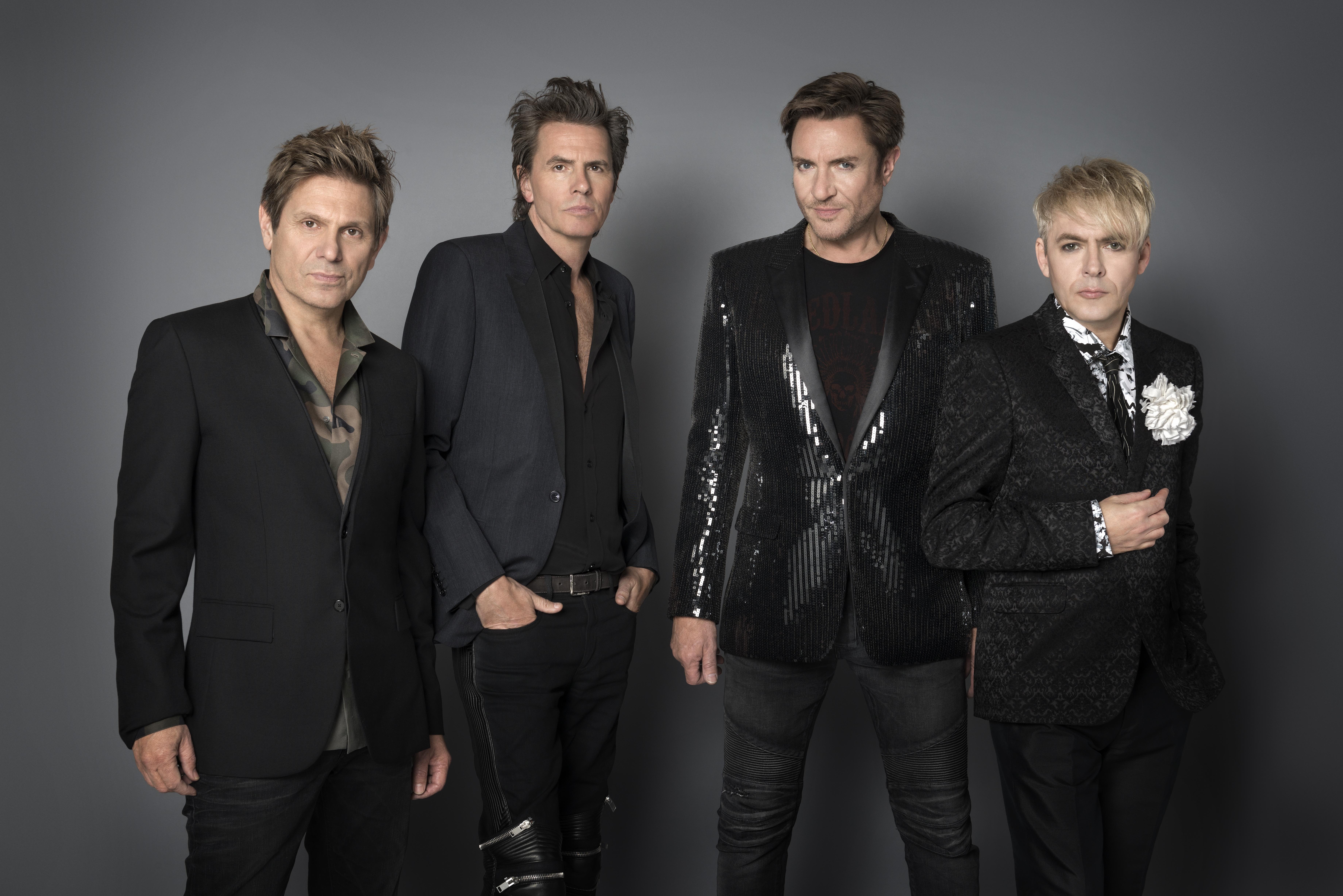 Duran_Duran-2021