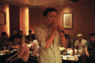What Makes A Karaoke Song So Difficult?