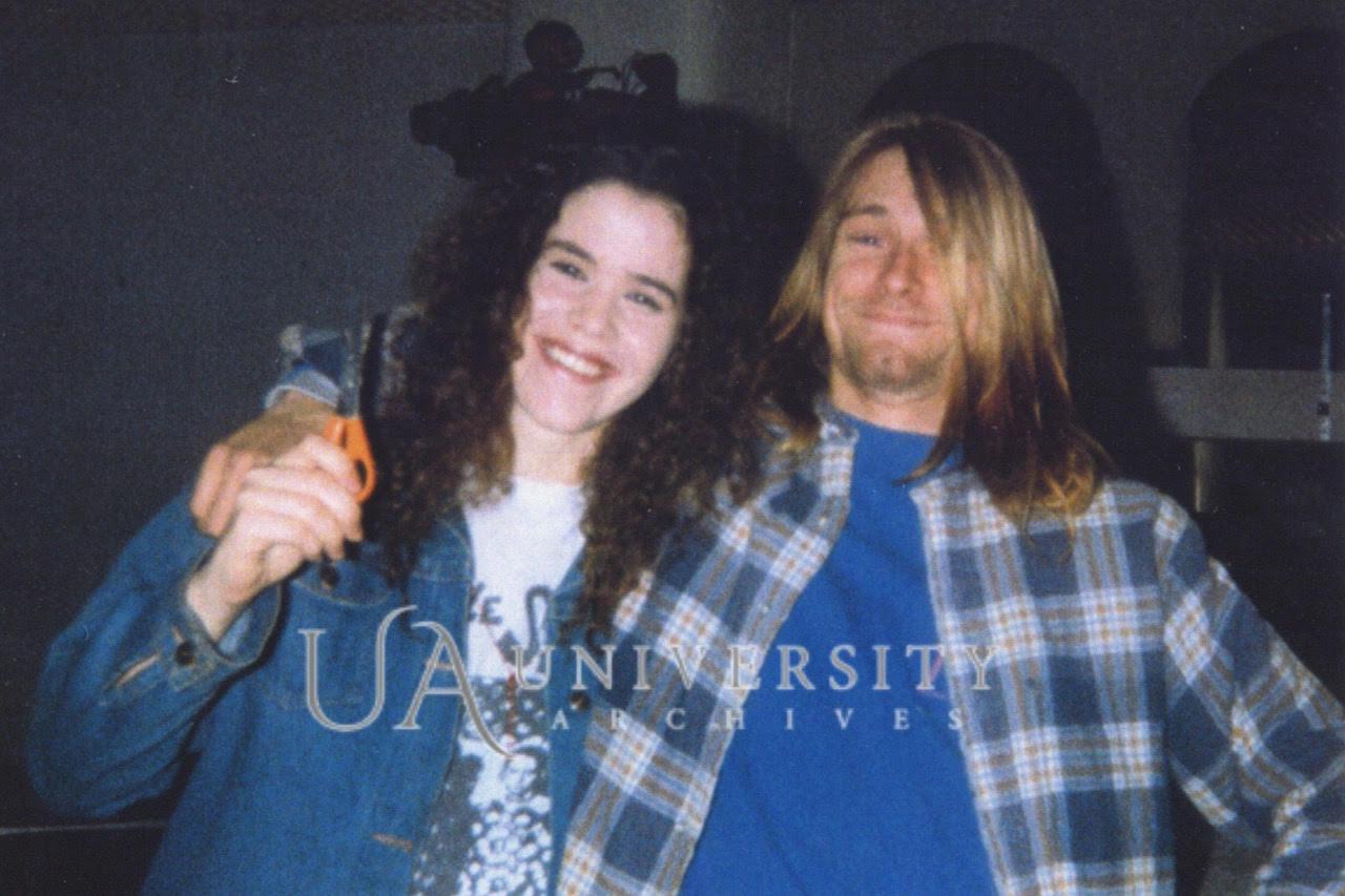 Kurt-Cobain-Haircut