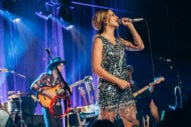 Margo Price Launches <i>A Series of Rumors</i> Record Club With 'Long Live The King'