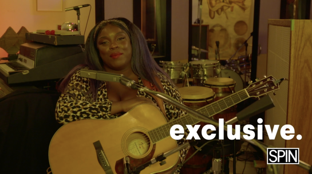 Spin Exclusive | Yola