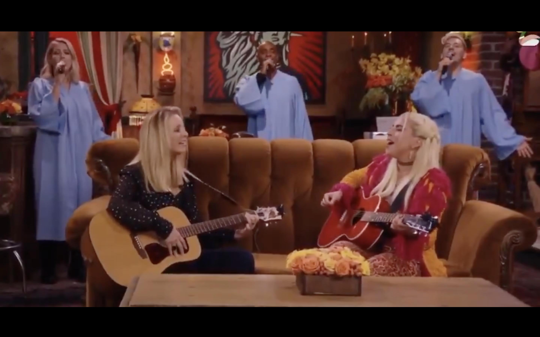 Screen-Shot-2021-05-27 Lisa Kudrow and Lady Gaga