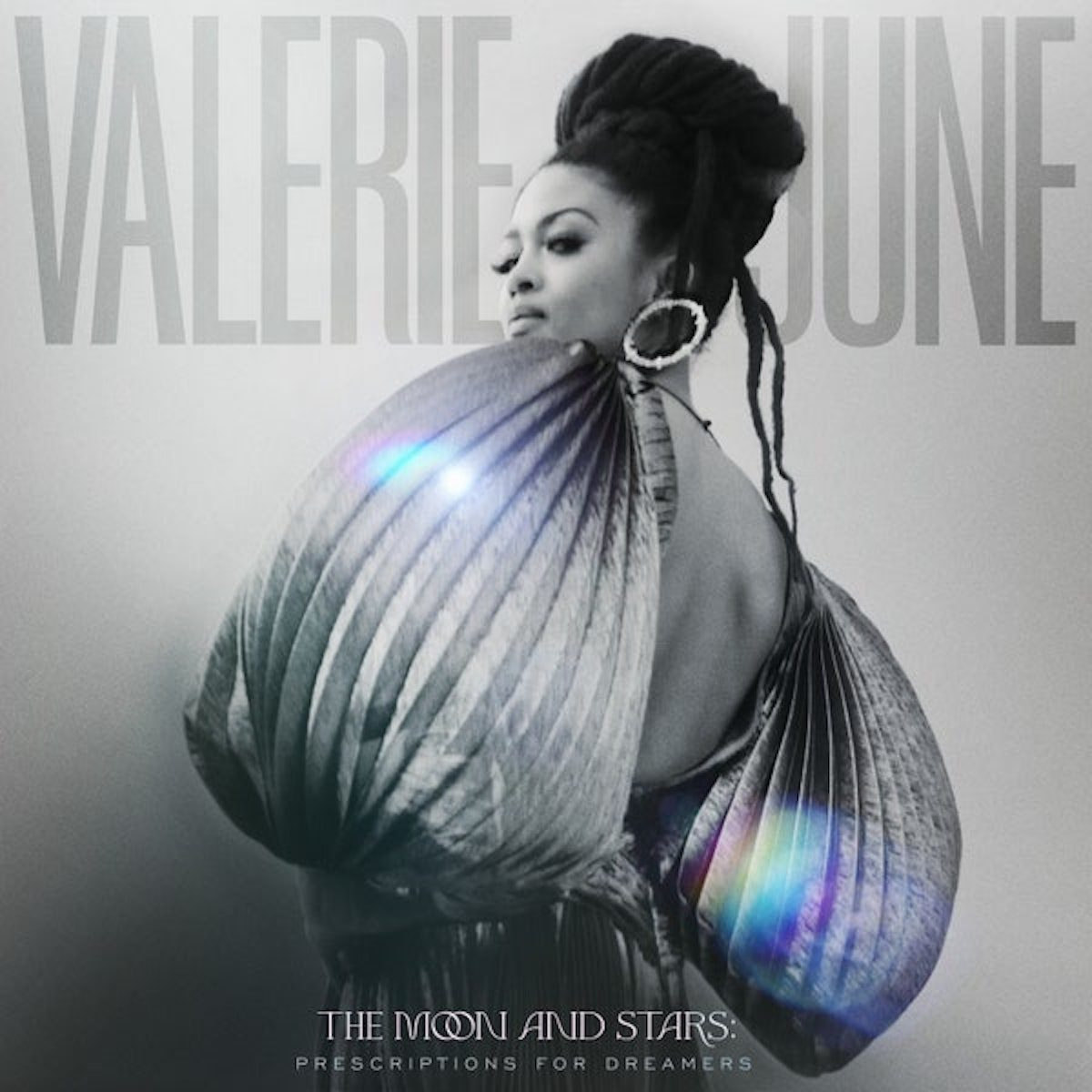 Valerie-June-The-Moon-and-Stars-Prescriptions-for-Dreamers-1622476319