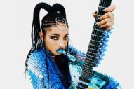 WILLOW Is Finally Ready for Her Rock Era