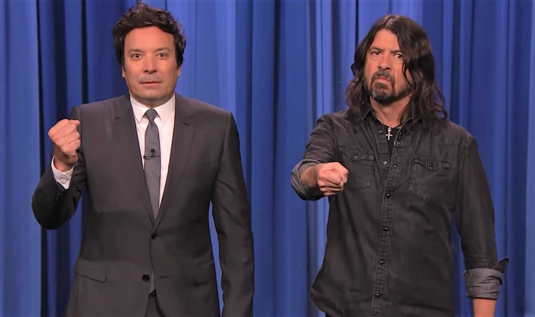 fallon-and-grohl-1621950616