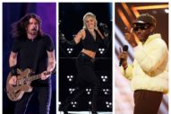 Foo Fighters, Post Malone, Tyler The Creator, Miley Cyrus, Journey and More on Lollapalooza 2021 Lineup