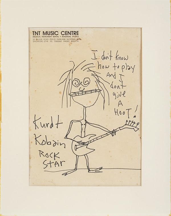 unnamed-12-1621878379 Kurt Cobain