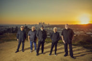 Los Lobos Share Beach Boys, Thee Midniters Covers Ahead of <i>Native Sons</i> LP