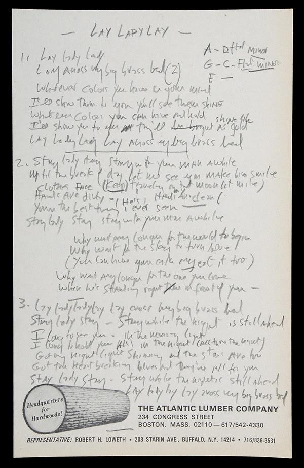 unnamed-9-1621876760 Bob Dylan Lyrics
