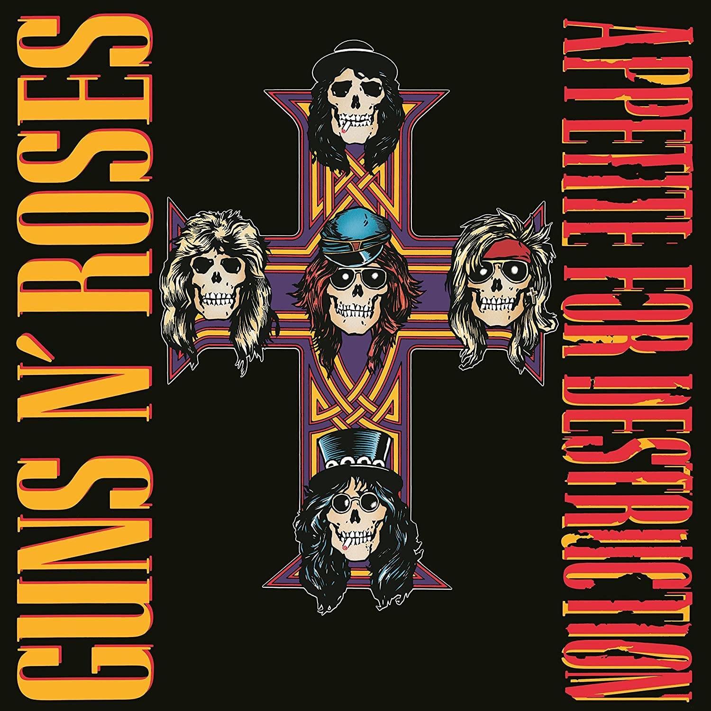 Appetite-for-Destruction-Guns-N-Roses--1624659559