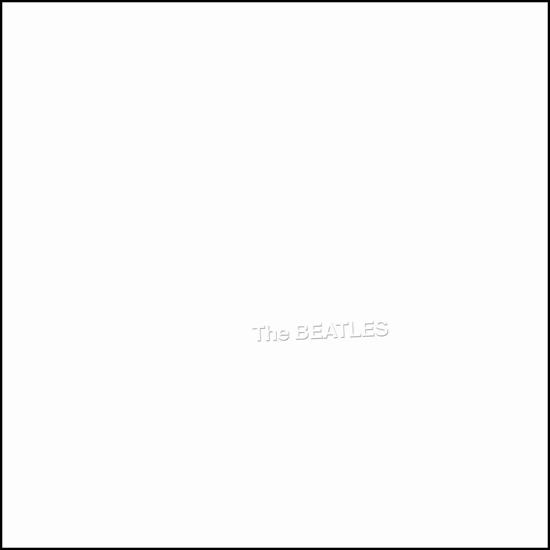 Beatle-White-Album1-1623962661