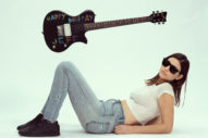 Colleen Green Returns With First New Album in 6 Years