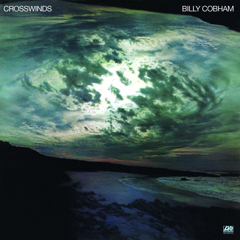 Crosswinds-Billy-Cobham--1624565207