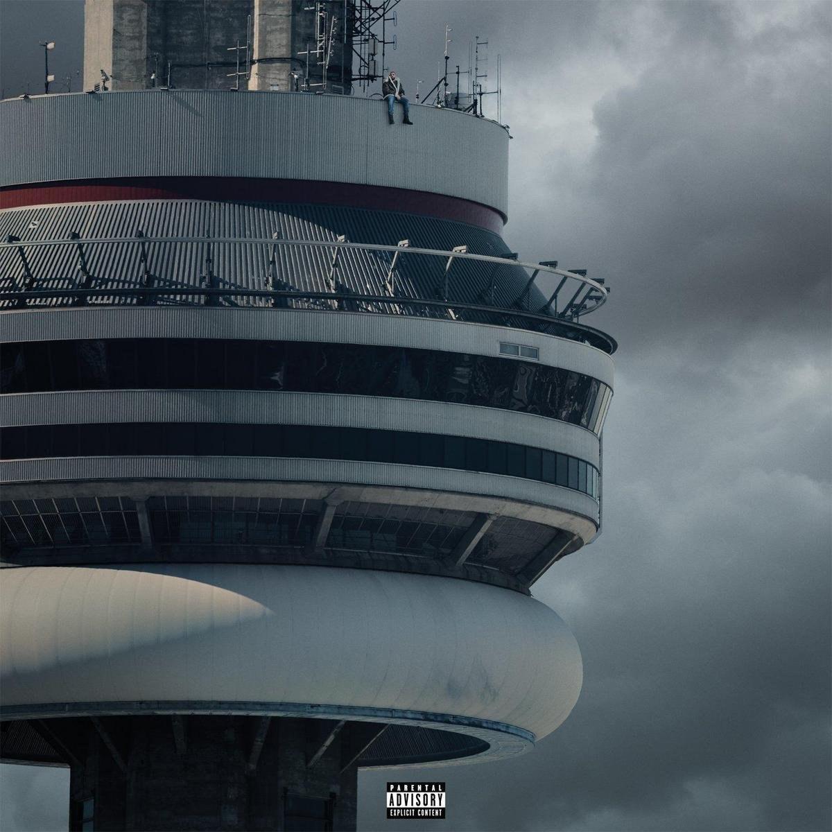 Drake-Views-1623372119
