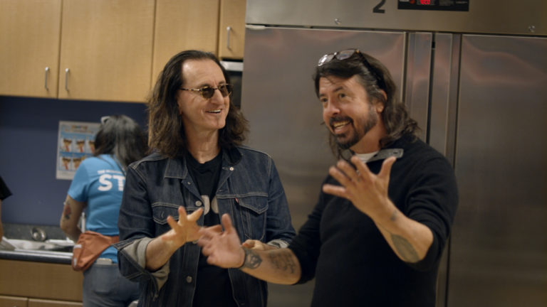 FCTS-Ep6-Geddy-Lee-Dave-Grohl