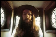 George Harrison's <i>All Things Must Pass</i> to Get Massive 50th Anniversary Reissue