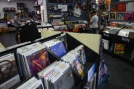 The 10 Great Record Stores in America