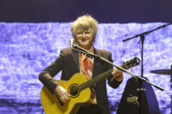 5 Albums I Can't Live Without: Neil Finn