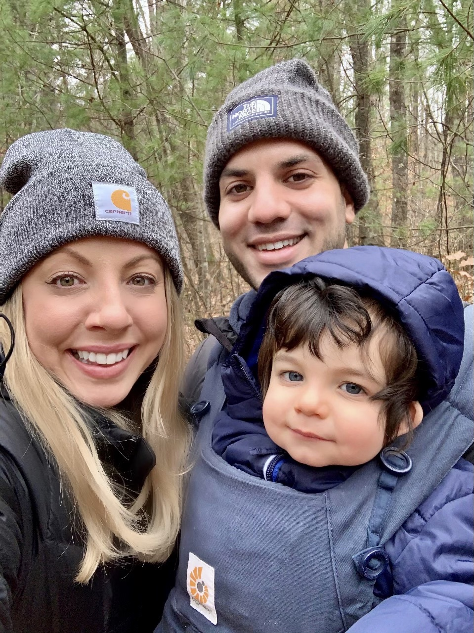James-and-fam-in-NH-woods-1623784149