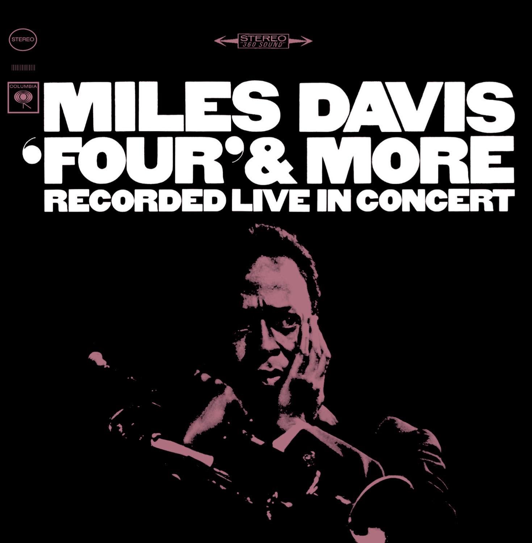 Miles-Davis-Four-More-1623962305
