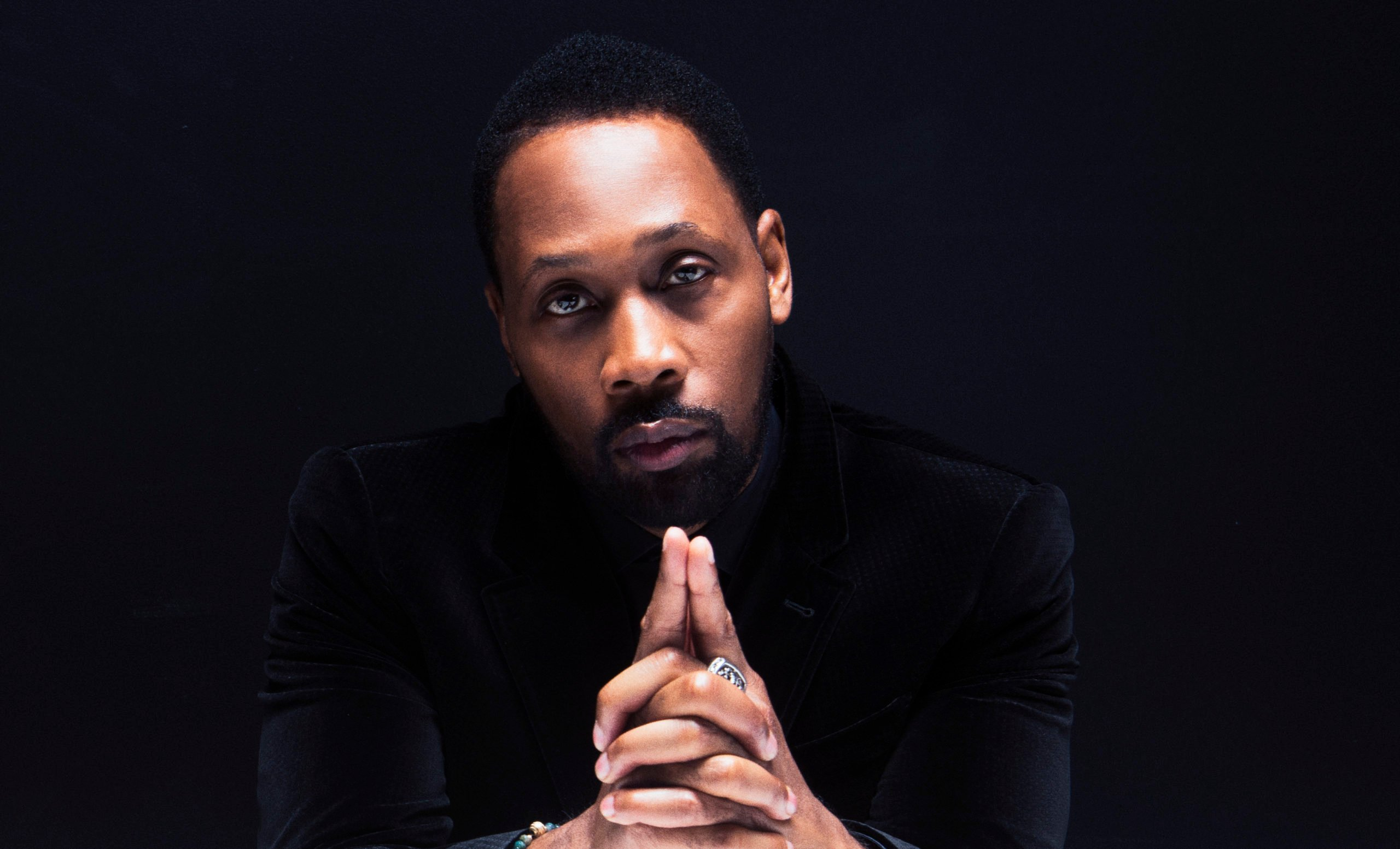 RZA Explains It All to Us