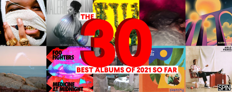 SPIN-30-Best-Albums-of-2021-So-Far-1622658494