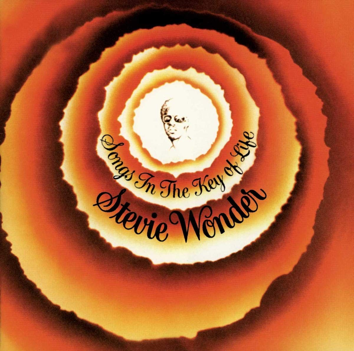 Songs-in-the-Key-of-Life-Stevie-Wonder--1624565165