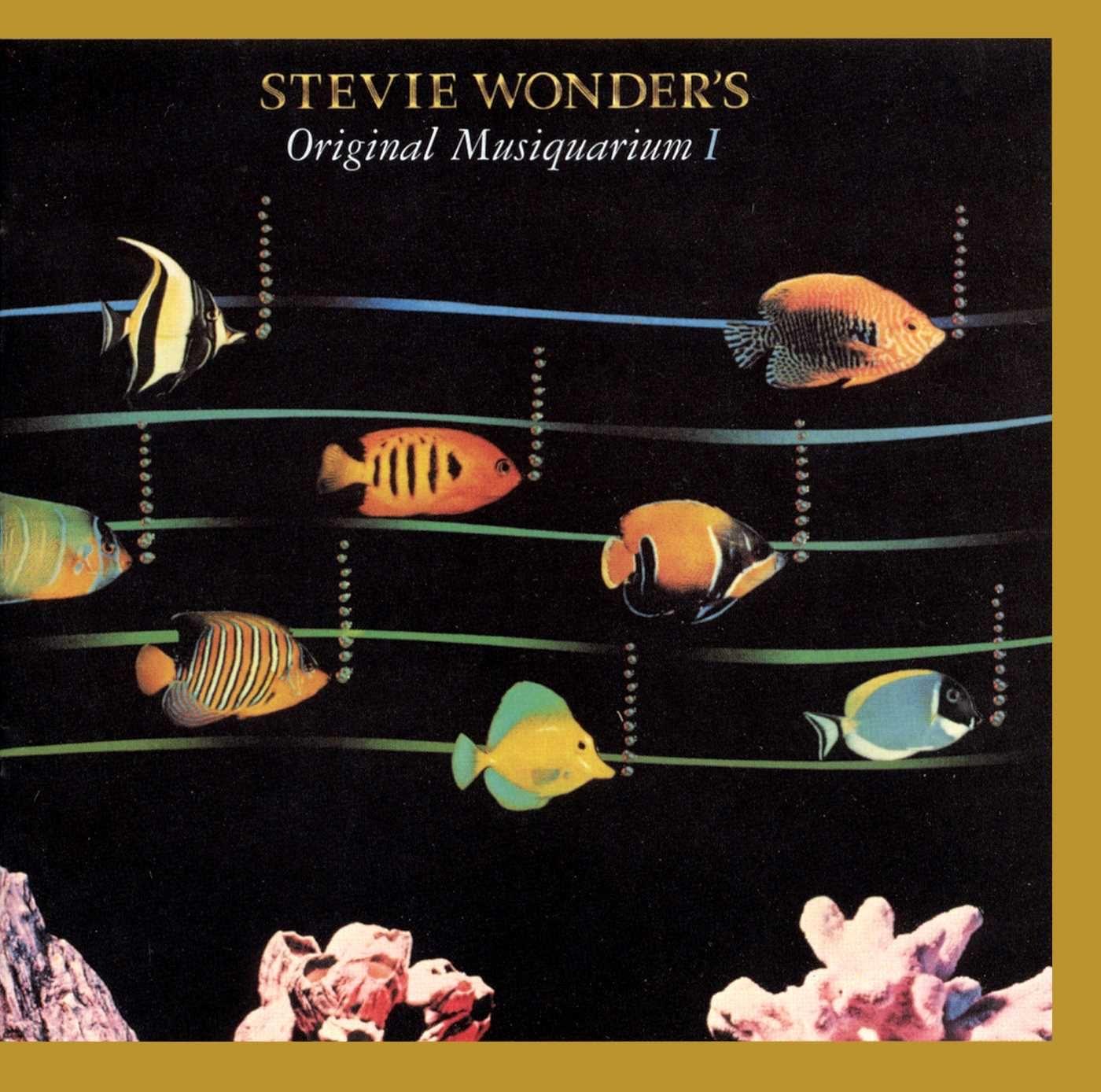 Stevie-Wonder-Musiquarium-1623372057