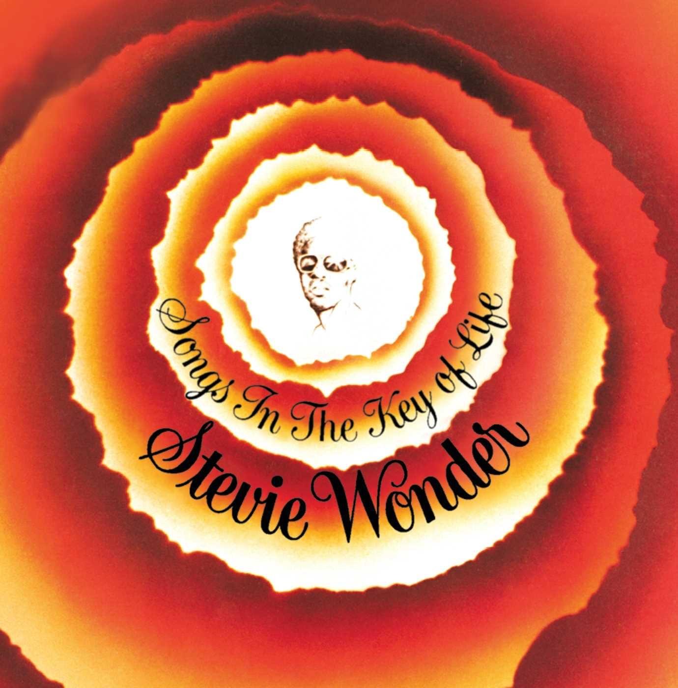 Stevie-Wonder-Song-in-the-Key-of-Life-1623962449