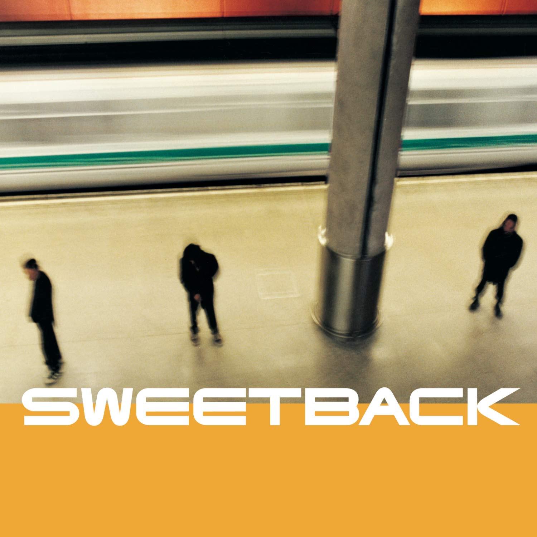 Sweetback-Sweetback--1624565263