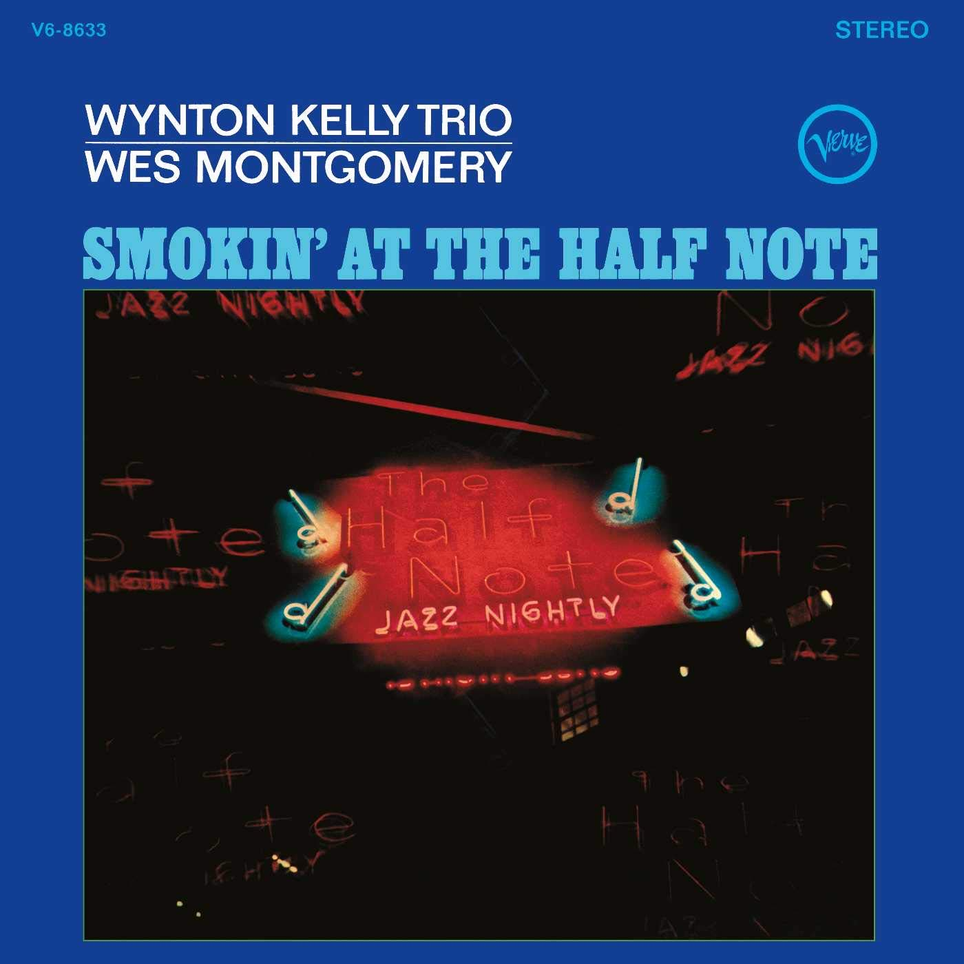 Wes-Montgomery-Smokin-at-the-Half-Note-1623962374