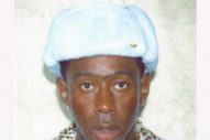 Tyler, The Creator Drops New Song and Video, 'WUSYANAME'