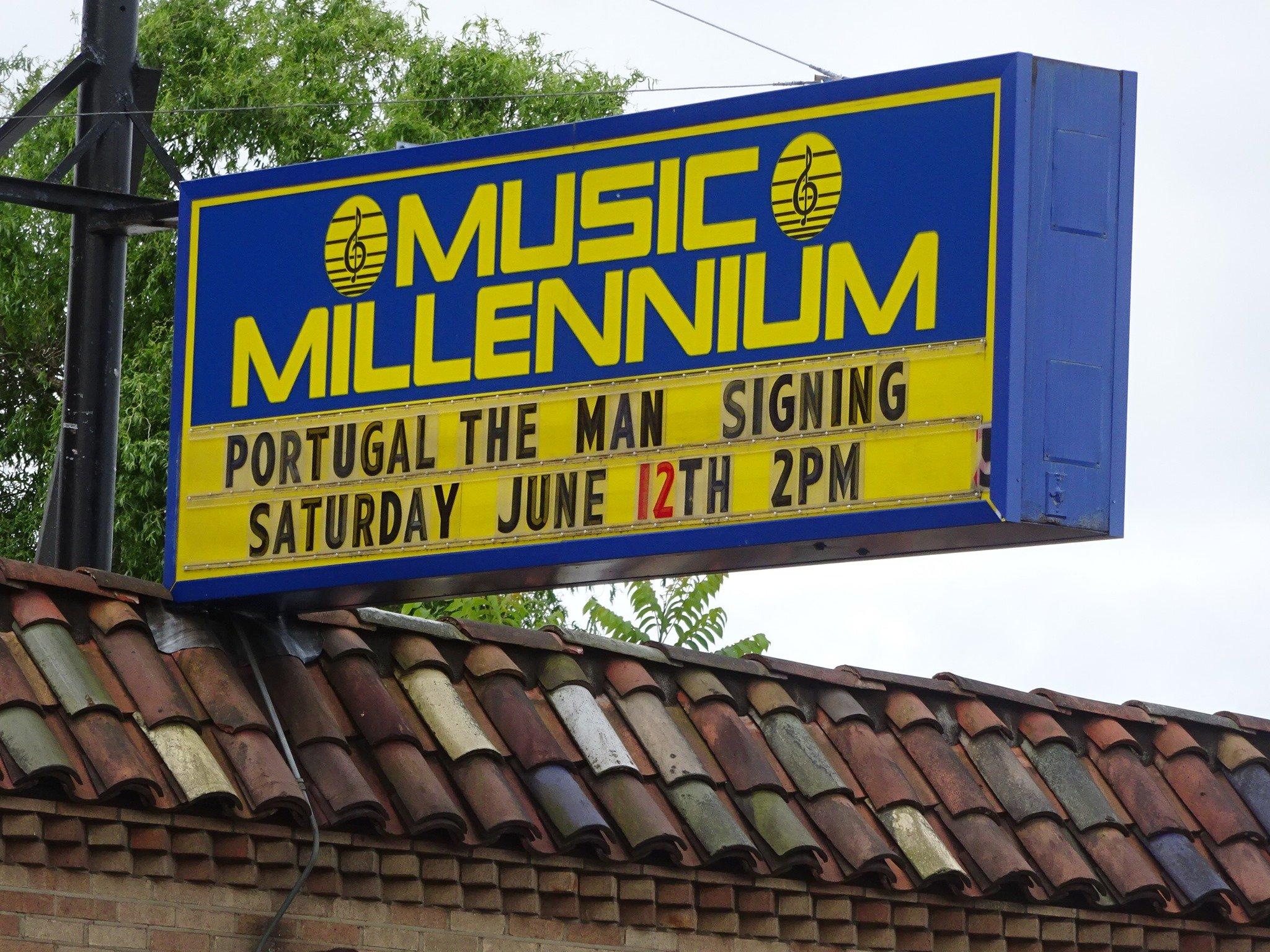 music-millenium-1623509187